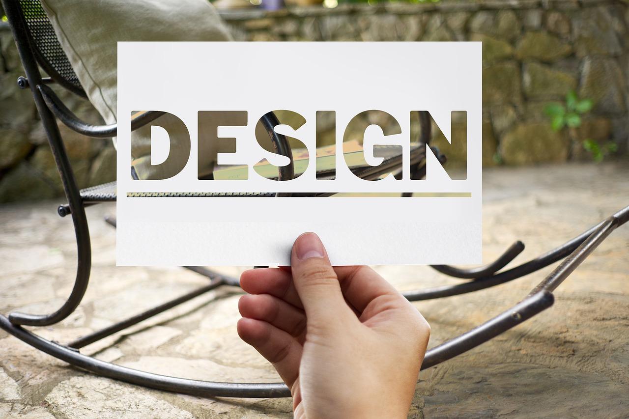 Τα Hotel Design Trends που έρχονται το 2019