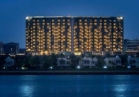 Aloft City Centre Deira by Marriott International