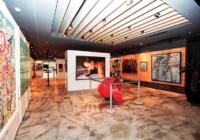 Η Autograph Collection Hotels στην Κωνσταντινούπολη