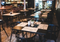 Συμβουλές για το design της τραπεζαρίας εστιατορίων