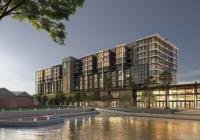 Επέκταση της Marriott International στην Αφρική