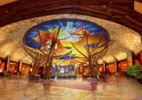Τα καλύτερα casino resorts στον κόσμο για το 2018!