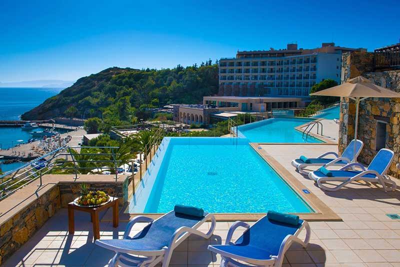 H Wyndham Hotels & Resorts και η Zeus International επεκτείνουν τη στρατηγική τους συνεργασία με Δύο Νέα Ξενοδοχεία σε Ελλάδα και Κύπρο