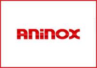 ANINOX