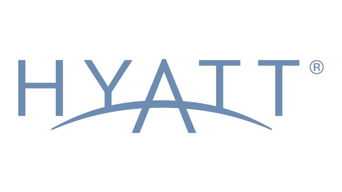 Η Hyatt Hotels δεσμεύεται να προσλάβει 10.000 νέους μέχρι το 2025
