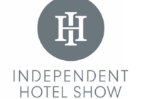 The Independent Hotel Show: Το δωμάτιο του μέλλοντος