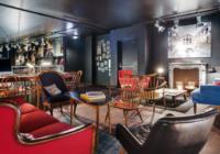 Η Ruby Hotels ανακοινώνει τα μελλοντικά της σχέδια