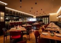 Gridiron: Το πρώην Met Bar αναδιαμορφώθηκε
