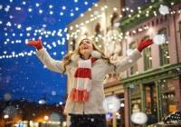 Τα Χριστούγεννα πλησιάζουν! Είναι το ξενοδοχείο σας έτοιμο;