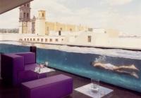 7 στοιχεία design που ξεχωρίσαμε στα ξενοδοχεία της Grupo HABITA