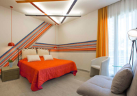 Νέα δωμάτια προσβάσιμα σε ΑμεΑ στο Flisvos Royal Hotel