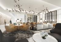 Wyndham Hotels & Resorts επεκτείνονται στο Dubai