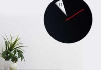 Διακόσμηση ξενοδοχείου: 4 μοντέρνες ιδέες για να διακοσμήσετε τα δωμάτια του ξενοδοχείου σας