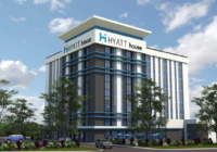 Hotel Development Trend – Κτίρια γραφείων μετατρέπονται σε νέα ξενοδοχεία