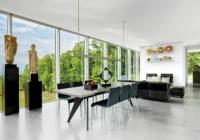 Modern & Contemporary Design: Ποια η διαφορά;