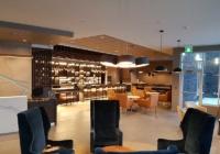 Το νέο Hyatt Place Calgary Airport γιορτάζει τα επίσημα εγκαίνια