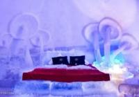 Τα καλύτερα Igloo Hotels που εντυπωσιάζουν, no2