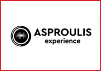 ASPROULIS EXPERIENCE