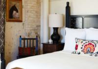 Μοναδικά ξενοδοχεία σε εγκαταστάσεις πρώην εργοστασίων