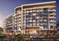 Η Hyatt αποκαλύπτει σχέδια για το νέο Andaz Dubai La Mer