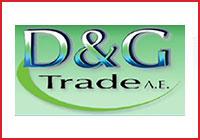 WHITEBEAR – D&G TRADE