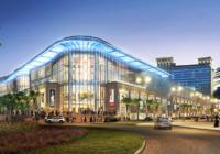 Το Hyatt Regency Al Kout Mall ανοίγει στο Κουβέιτ