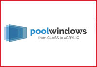 POOL WINDOWS