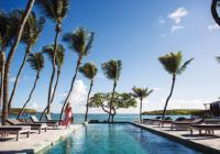 Οι ξενοδοχειακές τάσεις του 2019 από την Virtuoso