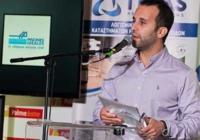 Η Ideales Διακρίνεται με το Βραβείο «Most Innovative Product»