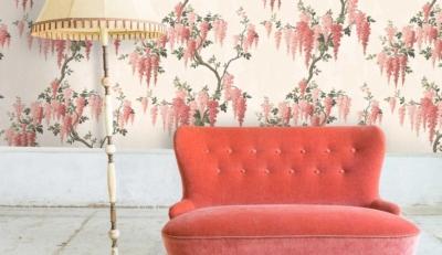 Τα interior design trends του 2019
