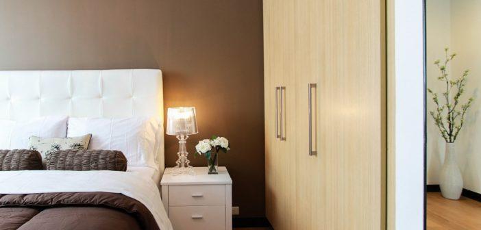 Οικονομικές λύσεις για τη βελτίωση του ξενοδοχειακού design