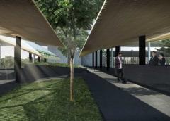 Livist Design Resort Pechabun