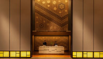 Η Hyatt προσφέρει αξέχαστες εμπειρίες φιλοξενίας που απευθύνονται σε όλες τις αισθήσεις