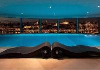 Διαφορετικές ξαπλώστρες ξενοδοχείων που εντυπωσιάζουν