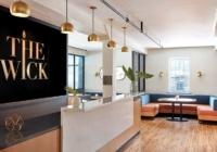 Η δημιουργία ενός Boutique Hotel