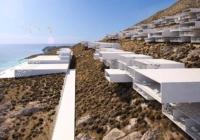 30 χρόνια πρωτοπορίας συμπληρώνει το γνωστό αρχιτεκτονικό γραφείο Potiropoulos + Partners