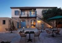 """Polis 1907"": Η απόλυτη εμπειρία κυπριακής φιλοξενίας  με την υπογραφή της Louis Hotels"