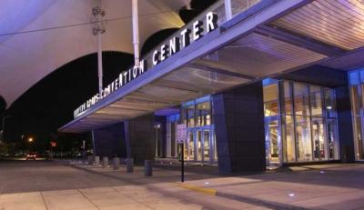 Hyatt Place Hampton Convention Center γιορτάζει τα επίσημα εγκαίνια