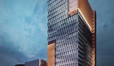 Η Hyatt ανακοινώνει σχέδια για το Hyatt Place Saigon Phu Nhuan