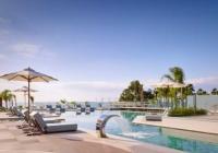 Στην Κύπρο το νέο ξενοδοχείο της Luxury Collection!