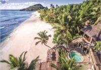 Exclusive 11 Villa Private Island Resort