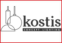 KOSTIS Concept Lighting