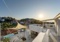 Althea -Armonia Boutique Hotel, Alonnisos