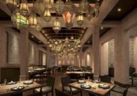 Hyatt: Επέκταση της επωνυμίας στη Σαουδική Αραβία τα επόμενα χρόνια!