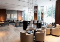 AC Hotel Lima Miraflores