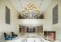 "Classic Design: Η ""διαχρονική αισθητική"" στο Hotel Design"