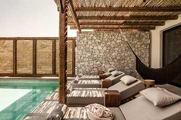 Η Thomas Cook απέκτησε 2 νέα ξενοδοχειακά ακίνητα στην Ελλάδα