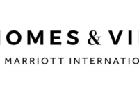 Homes & Villas by Marriott International