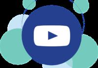 Hotel video marketing