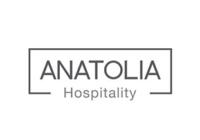 Η Anatolia Hospitality ανοίγει νέο πεντάστερο ξενοδοχείο στην Θεσσαλονίκη